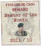 www.vietcong.info/portal/images/ranks/Member_of_the_Month1011.png