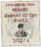 www.vietcong.info/portal/images/ranks/Member_of_the_Month_6.png